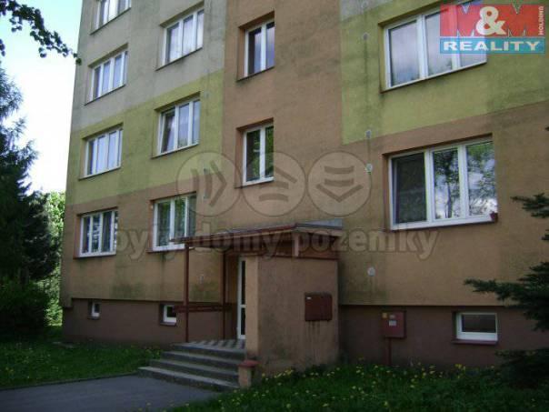 Prodej bytu 3+1, Kopřivnice, foto 1 Reality, Byty na prodej | spěcháto.cz - bazar, inzerce