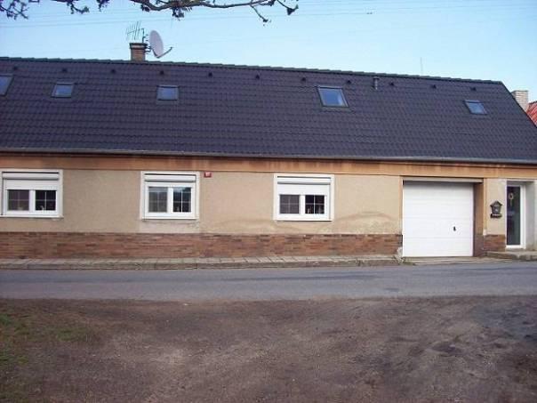 Prodej domu 5+1, Ledce - Kladno, foto 1 Reality, Domy na prodej | spěcháto.cz - bazar, inzerce