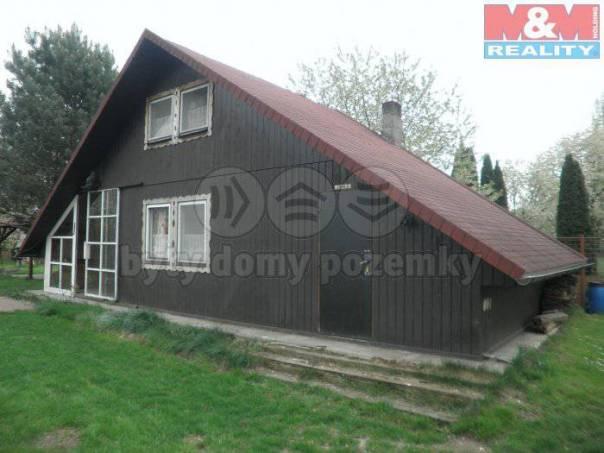 Prodej chaty, Bravantice, foto 1 Reality, Chaty na prodej | spěcháto.cz - bazar, inzerce