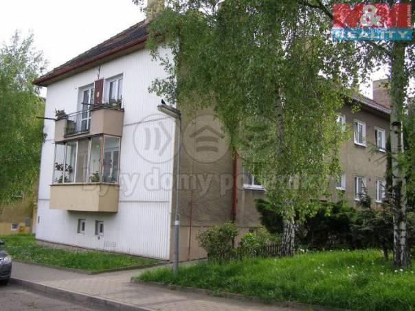 Prodej bytu 3+kk, Lovosice, foto 1 Reality, Byty na prodej | spěcháto.cz - bazar, inzerce