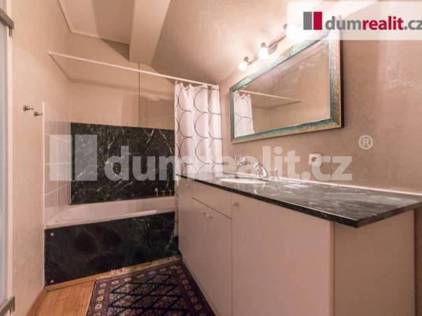 Pronájem bytu 3+kk, Praha 2, foto 1 Reality, Byty k pronájmu | spěcháto.cz - bazar, inzerce