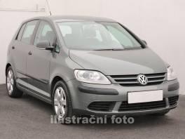 Volkswagen Golf Plus  1.9 TDI , Auto – moto , Automobily  | spěcháto.cz - bazar, inzerce zdarma