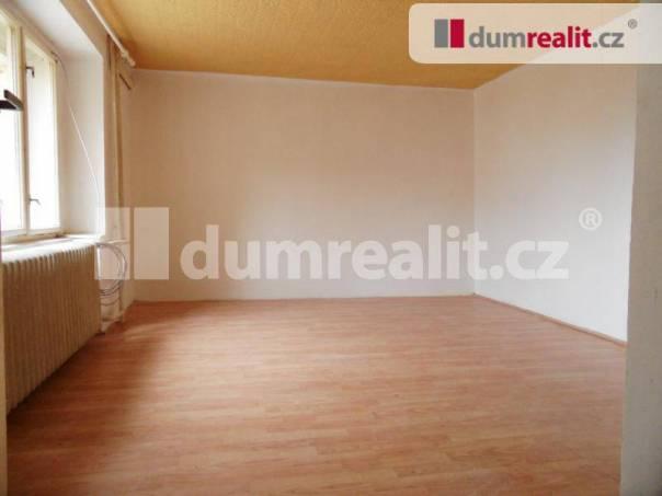Prodej domu, Bříza, foto 1 Reality, Domy na prodej | spěcháto.cz - bazar, inzerce