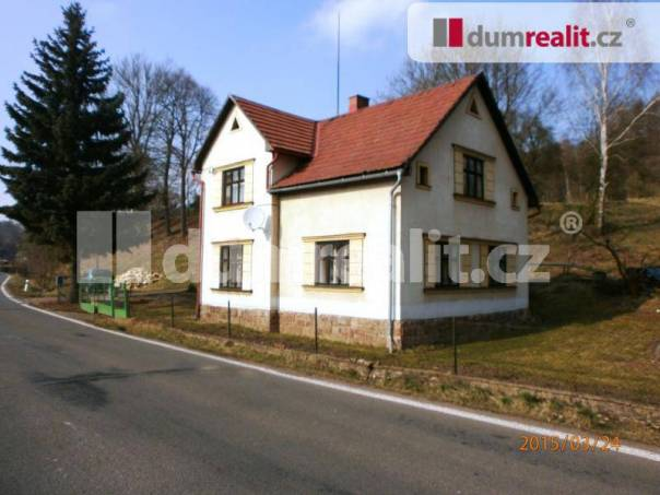 Prodej domu, Trutnov, foto 1 Reality, Domy na prodej | spěcháto.cz - bazar, inzerce