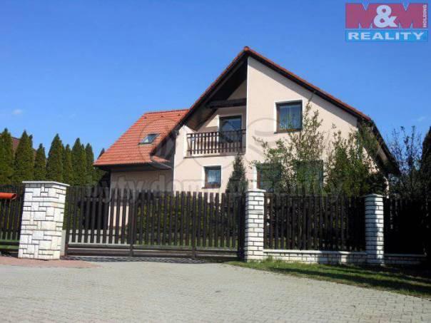 Prodej domu, Pohořelice, foto 1 Reality, Domy na prodej | spěcháto.cz - bazar, inzerce