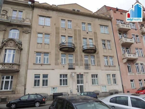 Prodej bytu 3+1, Plzeň - Jižní Předměstí, foto 1 Reality, Byty na prodej | spěcháto.cz - bazar, inzerce