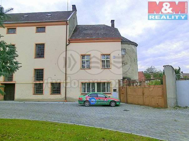 Prodej domu, Mořice, foto 1 Reality, Domy na prodej | spěcháto.cz - bazar, inzerce