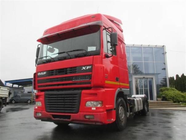 XF95.480, foto 1 Užitkové a nákladní vozy, Nad 7,5 t | spěcháto.cz - bazar, inzerce zdarma