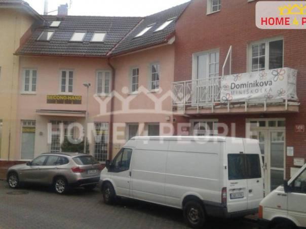 Prodej nebytového prostoru, Praha 14, foto 1 Reality, Nebytový prostor | spěcháto.cz - bazar, inzerce