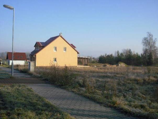 Prodej pozemku Ostatní, Hrubý Jeseník, foto 1 Reality, Pozemky | spěcháto.cz - bazar, inzerce