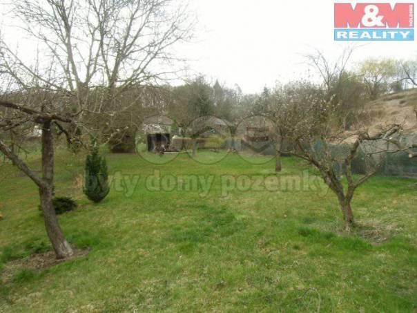 Prodej pozemku, Libochovice, foto 1 Reality, Pozemky | spěcháto.cz - bazar, inzerce