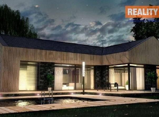 Prodej domu, Rousínov - Královopolské Vážany, foto 1 Reality, Domy na prodej | spěcháto.cz - bazar, inzerce