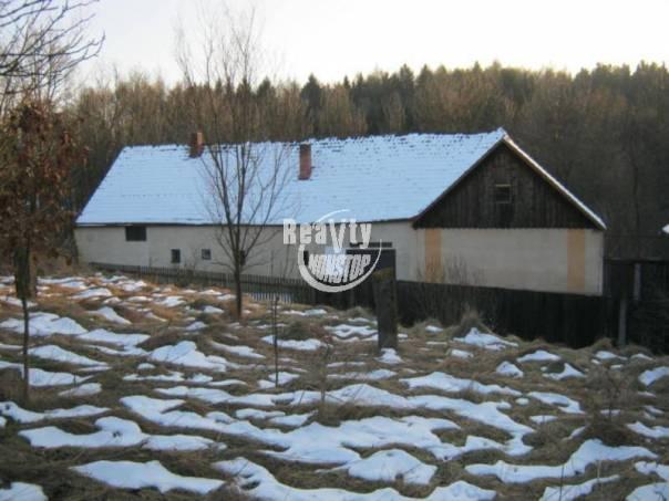 Prodej domu, Černíč - Myslůvka, foto 1 Reality, Domy na prodej | spěcháto.cz - bazar, inzerce