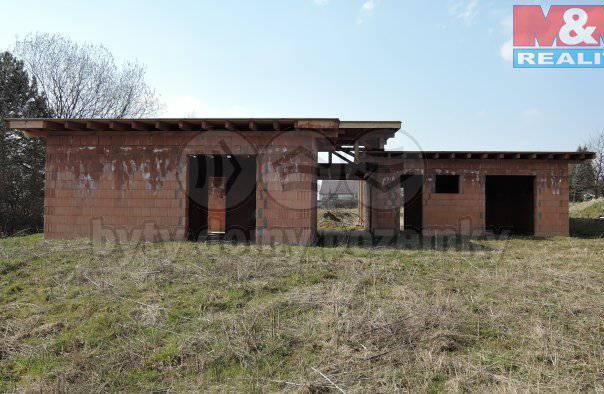 Prodej domu, Frýdek-Místek, foto 1 Reality, Domy na prodej | spěcháto.cz - bazar, inzerce