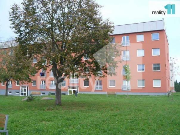 Prodej bytu 2+kk, Hulín, foto 1 Reality, Byty na prodej | spěcháto.cz - bazar, inzerce
