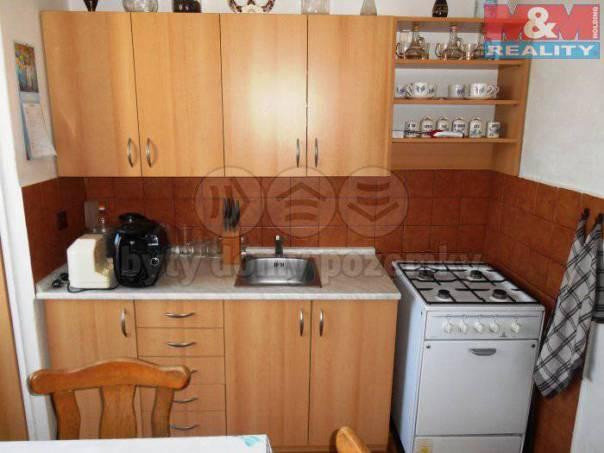 Prodej bytu 3+1, Jablunkov, foto 1 Reality, Byty na prodej | spěcháto.cz - bazar, inzerce
