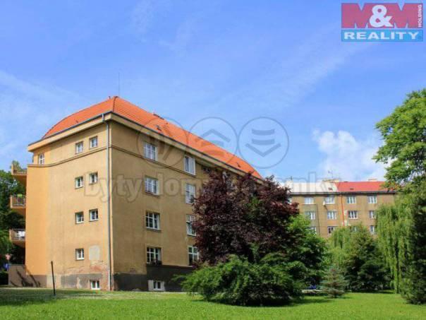 Prodej bytu 4+1, Ústí nad Labem, foto 1 Reality, Byty na prodej   spěcháto.cz - bazar, inzerce