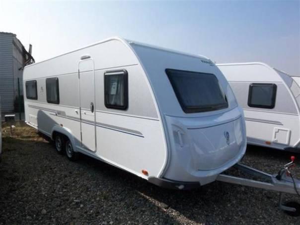 Sport 650 UDF, foto 1 Užitkové a nákladní vozy, Camping | spěcháto.cz - bazar, inzerce zdarma