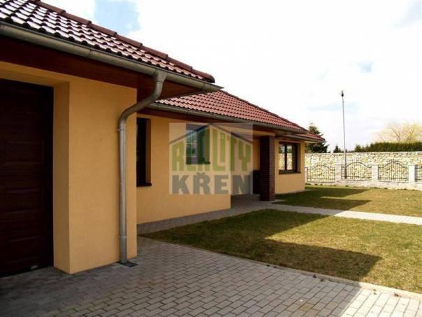 Prodej domu, Lichoceves - Noutonice, foto 1 Reality, Domy na prodej | spěcháto.cz - bazar, inzerce