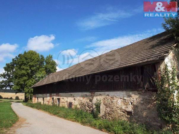 Prodej nebytového prostoru, Vlčetínec, foto 1 Reality, Nebytový prostor | spěcháto.cz - bazar, inzerce