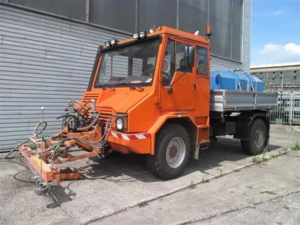 UV 80 - víceúčelové, foto 1 Užitkové a nákladní vozy, Nad 7,5 t | spěcháto.cz - bazar, inzerce zdarma