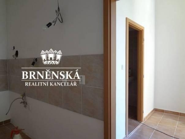 Prodej bytu 1+1, Brno, foto 1 Reality, Byty na prodej | spěcháto.cz - bazar, inzerce