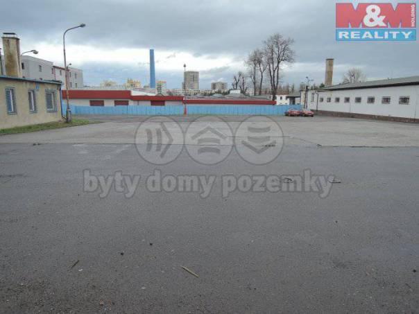 Pronájem pozemku, Frýdek-Místek, foto 1 Reality, Pozemky | spěcháto.cz - bazar, inzerce