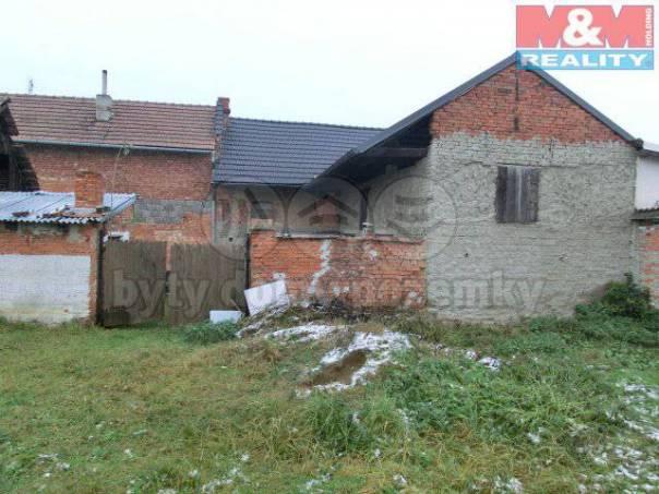 Prodej domu, Klenovice na Hané, foto 1 Reality, Domy na prodej | spěcháto.cz - bazar, inzerce