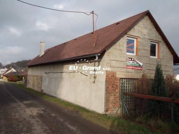 Prodej domu Ostatní, Jiříkov - Starý Jiříkov, foto 1 Reality, Domy na prodej | spěcháto.cz - bazar, inzerce
