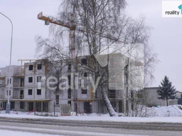 Prodej bytu 2+kk, Mariánské Lázně, foto 1 Reality, Byty na prodej | spěcháto.cz - bazar, inzerce
