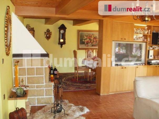 Prodej chalupy, Hukvaldy, foto 1 Reality, Chaty na prodej | spěcháto.cz - bazar, inzerce