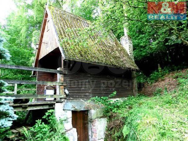 Prodej pozemku, Hronov, foto 1 Reality, Pozemky | spěcháto.cz - bazar, inzerce