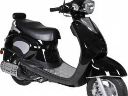 Benzhou Tori 50 ccm , Auto – moto , Motocykly a čtyřkolky  | spěcháto.cz - bazar, inzerce zdarma