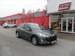 Peugeot 308 1.6  HDi Premium , Auto – moto , Automobily  | spěcháto.cz - bazar, inzerce zdarma