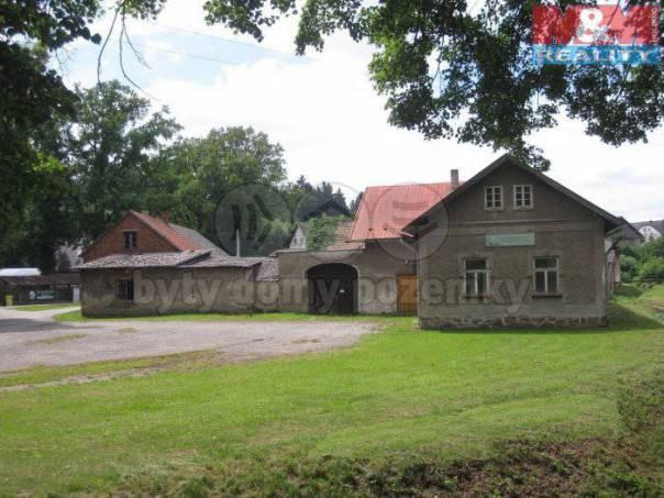 Prodej domu, Okrouhlička, foto 1 Reality, Domy na prodej | spěcháto.cz - bazar, inzerce