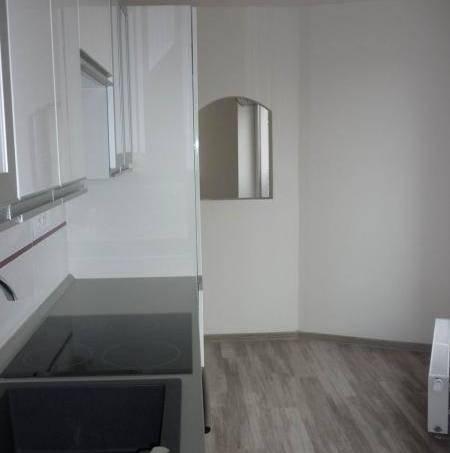 Pronájem bytu 2+1, Frýdek-Místek - Frýdek, foto 1 Reality, Byty k pronájmu | spěcháto.cz - bazar, inzerce