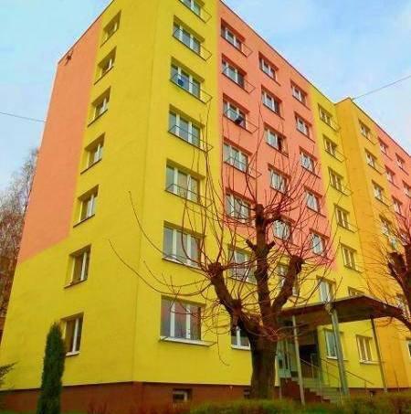 Prodej bytu 3+1, Rožnov pod Radhoštěm, foto 1 Reality, Byty na prodej | spěcháto.cz - bazar, inzerce