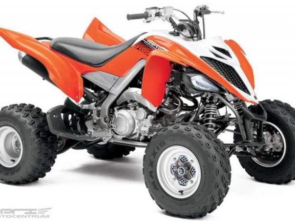 Yamaha  YFM 700R 2014, foto 1 Auto – moto , Motocykly a čtyřkolky | spěcháto.cz - bazar, inzerce zdarma