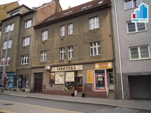 Pronájem nebytového prostoru, Plzeň - Koterov, foto 1 Reality, Nebytový prostor | spěcháto.cz - bazar, inzerce