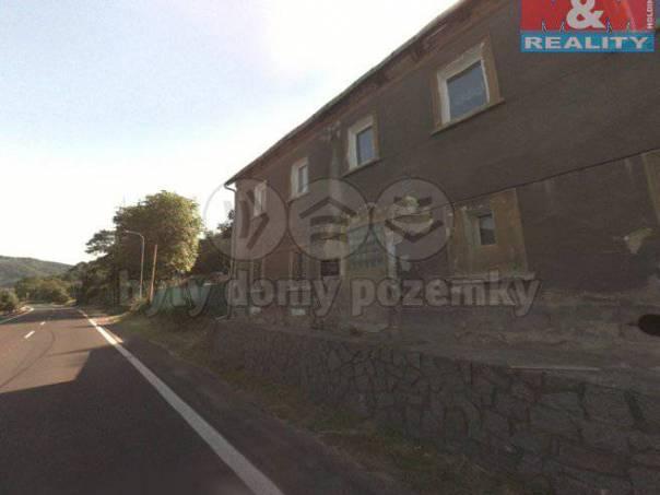 Prodej domu, Dobkovice, foto 1 Reality, Domy na prodej | spěcháto.cz - bazar, inzerce