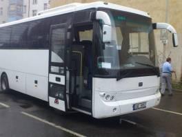 TBX 580 Euro 4 , Náhradní díly a příslušenství, Ostatní  | spěcháto.cz - bazar, inzerce zdarma