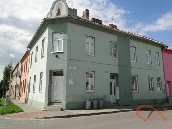 Prodej bytu 3+kk, Prostějov, foto 1 Reality, Byty na prodej | spěcháto.cz - bazar, inzerce