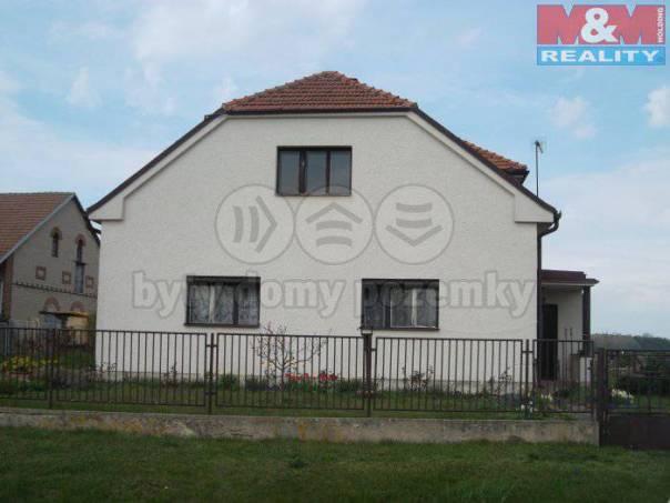 Prodej domu, Roudnice, foto 1 Reality, Domy na prodej   spěcháto.cz - bazar, inzerce