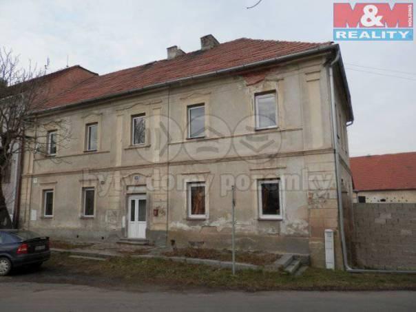 Prodej domu, Hořovičky, foto 1 Reality, Domy na prodej | spěcháto.cz - bazar, inzerce