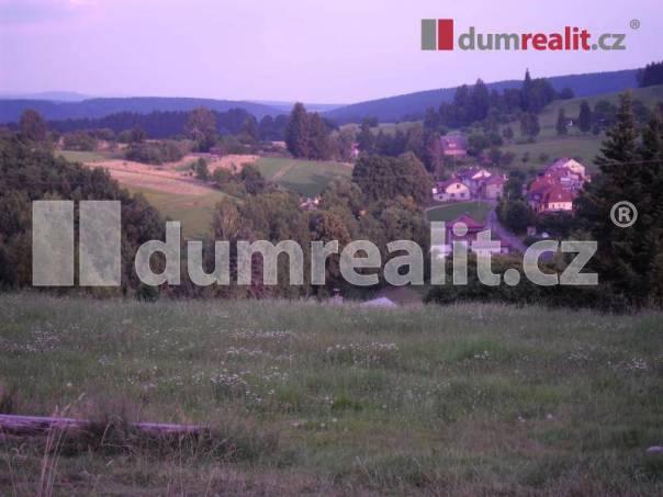 Prodej pozemku, Úpice, foto 1 Reality, Pozemky | spěcháto.cz - bazar, inzerce