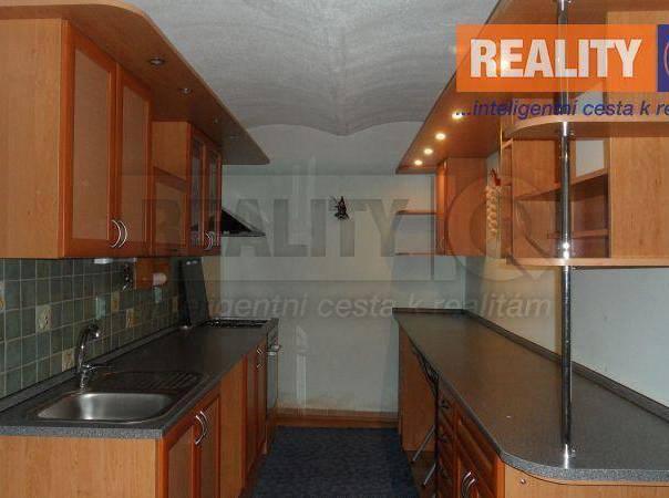 Prodej domu, Vrchlabí, foto 1 Reality, Domy na prodej | spěcháto.cz - bazar, inzerce