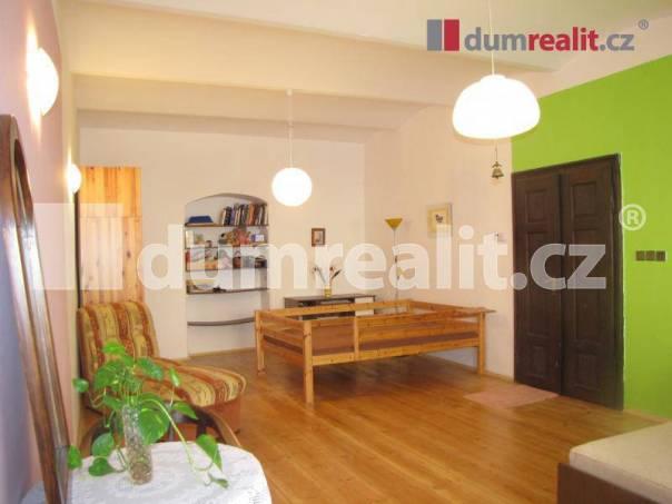 Prodej bytu 3+1, Litoměřice, foto 1 Reality, Byty na prodej | spěcháto.cz - bazar, inzerce