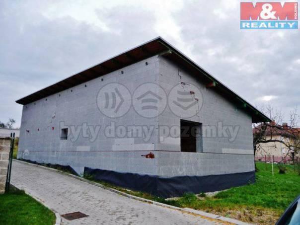 Prodej domu, Napajedla, foto 1 Reality, Domy na prodej   spěcháto.cz - bazar, inzerce