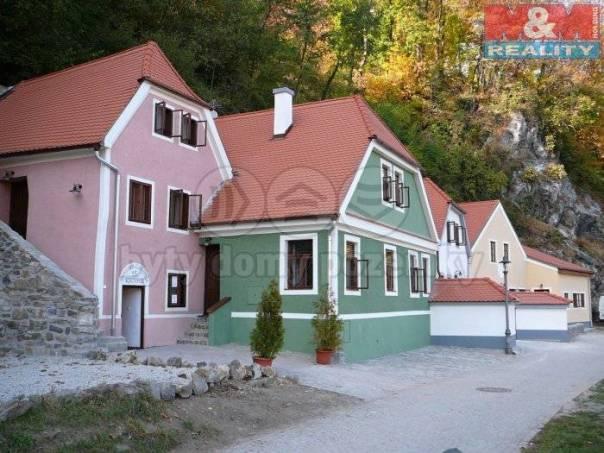 Prodej nebytového prostoru, Český Krumlov, foto 1 Reality, Nebytový prostor | spěcháto.cz - bazar, inzerce