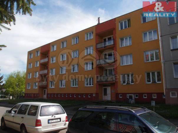 Prodej bytu 2+kk, Staňkov, foto 1 Reality, Byty na prodej | spěcháto.cz - bazar, inzerce